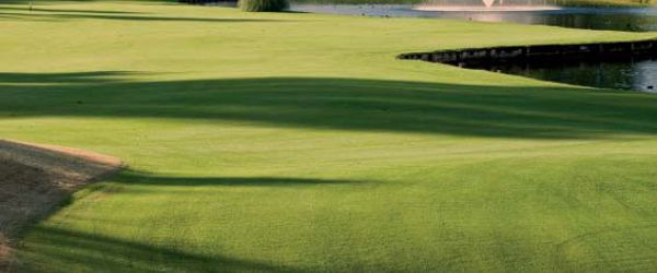Image of 18 Hole Course (Championship)